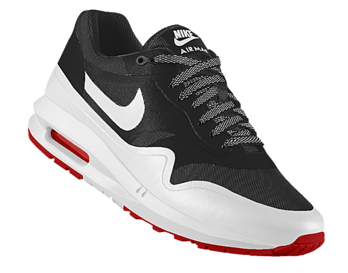 cheap for discount c1d47 a8d49 ... nike air max hyperfuse new blood .