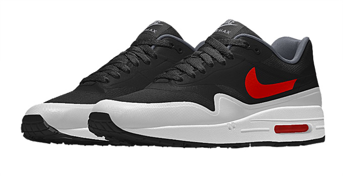 Htm T Date Id Nike Air The Drop 1 Max A66Iqd