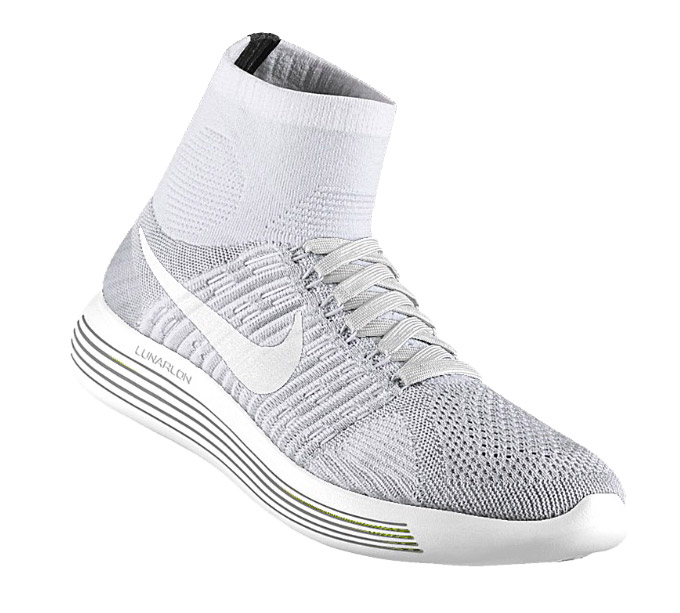 finest selection a0cda f8eb9 lunarepic flyknit singapore
