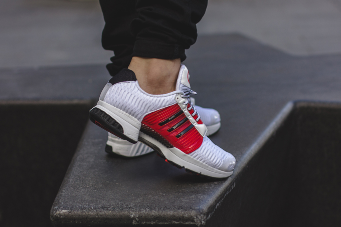 adidas climacool foot locker