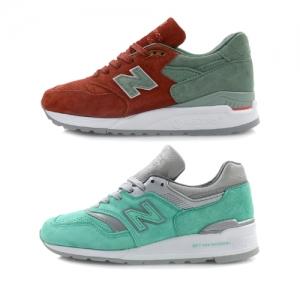 concepts x new balance 997 998 city rivalry pack boston new york f