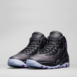 hot sale online 99a47 50420 Nike Air Jordan 10 Retro Paris - The Drop Date