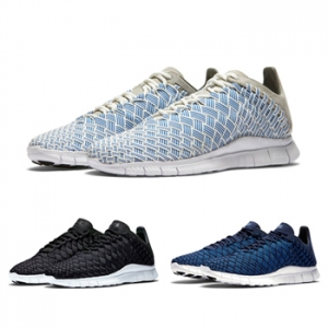 nike_free_inneva_woven_2016_black_summit_white_anthracite_fountain_blue_midnight_navy_tumbed_grey_granite_579916-010_579916-401_579916-402_360