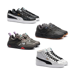 puma x alife ss16 collection part 2 f