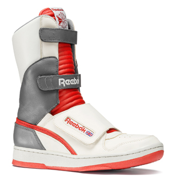 Reebok Alien Stomper Hi - 26 April 2016 0cafffd79