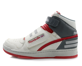 Reebok Alien Stomper Mid - 26 April 2016 623289bf0