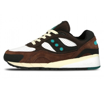 west nyc x saucony shadow 6000 fresh water p