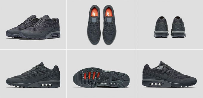 https://www.thedropdate.com/wp-content/uploads/2016/05/Nike-Air-Max-BW-Ultra-Breathe-Anthracite.jpg
