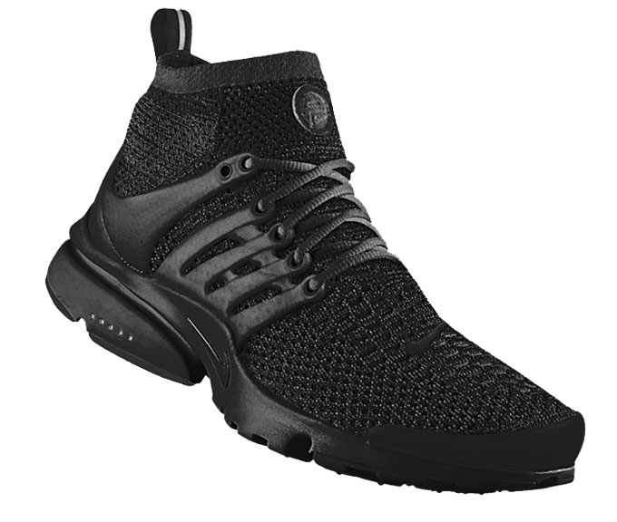 aa2f86ea8a Buy nike air presto ultra flyknit > up to 53% Discounts