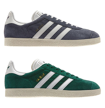 676424867696 ... usa adidas originals gazelle perfect 2016 green grey p 85995 8a04e