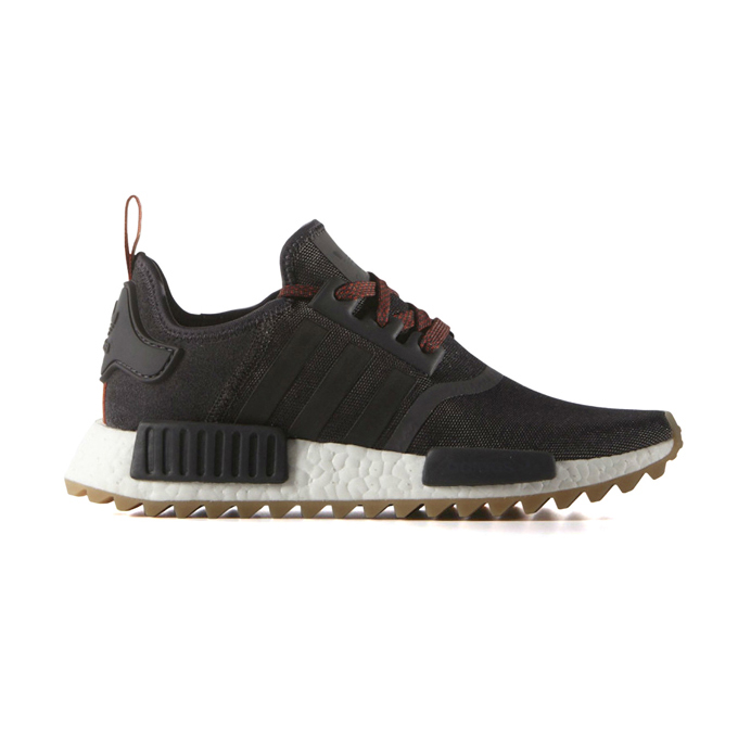a17373b10 adidas Originals NMD Trail - A First Look - The Drop Date