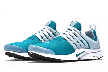 Air Presto Toddler