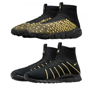 nikelab x oliver rousteing footscape magista free mercurial superfly f