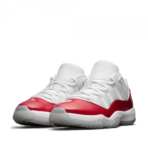 AJ 11 RED FT