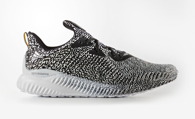 adidas alphabounce store