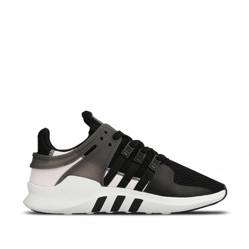 lowest price 1d4d5 2113a adidas Originals EQT Support ADV - Clear Pink - 1 July 2016