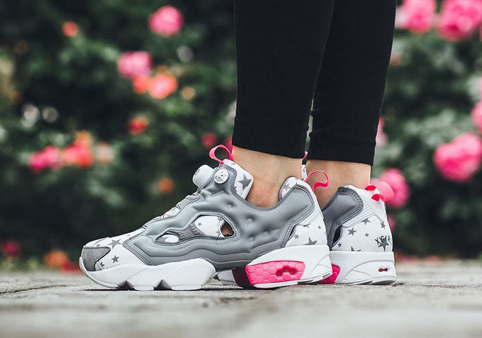reebok insta pump fury og star white 35f3cd9cd