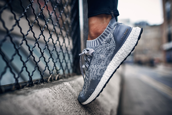 uncaged adidas ultra boost Home