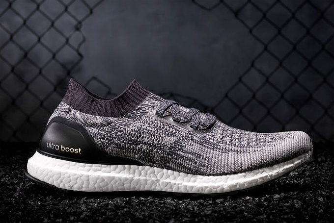 2e93a3413 adidas UltraBOOST Uncaged - The Drop Date