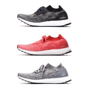 adidas ultra boost uncaged main