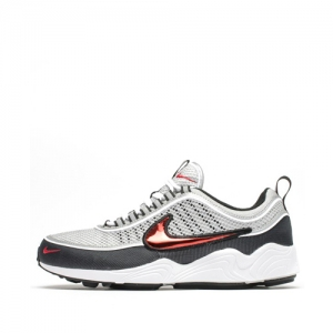 nike air zoom spiridon 2016 f