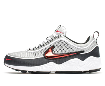 delicate colors more photos best cheap Nike Air Zoom Spiridon 2016