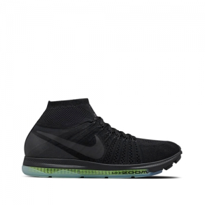 nikelab air zoom all out flyknit f