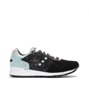 saucony x the quiet life shadow 5000 the quiet shadow f