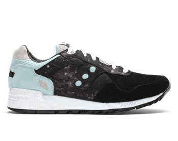 saucony x the quiet life shadow 5000 the quiet shadow p