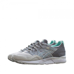 ASICS X OFFSPRING 20TH ANNIVERSARY part 2