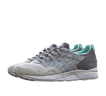 ASICS X OFFSPRING 20TH ANNIVERSARY part 2 rp