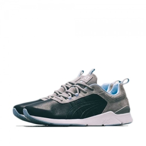 Asics x Solebox 'Blue Carpenter Bee' Gel-Lyte Runner