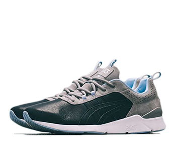 Asics x Solebox 'Blue Carpenter Bee' Gel-Lyte Runner  RP