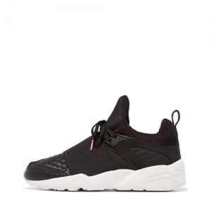 Filling Pieces X Puma Blaze Of Glory main