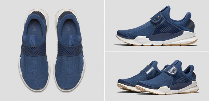 fe9a75808a79 Nike Sock Dart - New Colours - The Drop Date