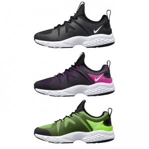 NikeLab Air Zoom LWP x Kim Jones thumb