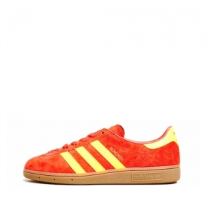 adidas originals archive munchen size exclusive