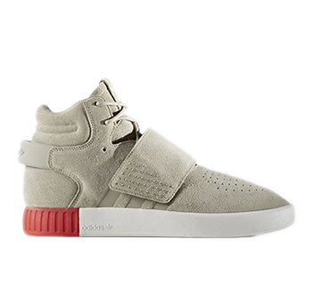 Adidas Tubular Invader Strap Release Date