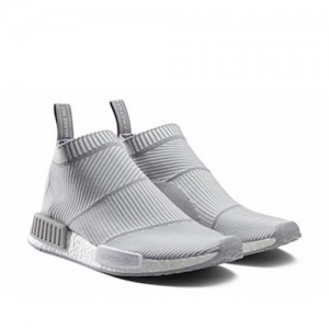 adidas nmd cs1 pk whiteout blackout
