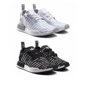 adidas_nmd1_r1_runner_white_blackout_pack