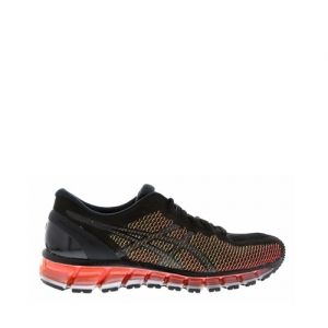 asics gel-quantum 360 CN foot locker