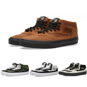 0635a734dc Vans Archives - The Drop Date