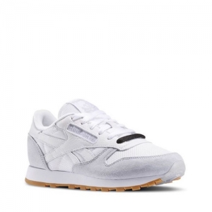 kendrick lamar x reebok classic leather wmns perfect split pack white wmns