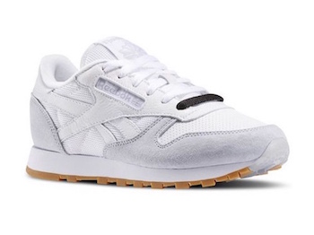 kendrick lamar x reebok classic leather wmns perfect split pack white wmns main