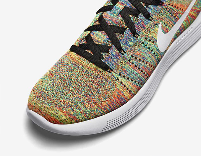 reputable site 2e996 e9ef0 nike lunarepic low flyknit multi 2