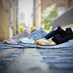 59eed7a215614d saucony x offspring medal pack thumb