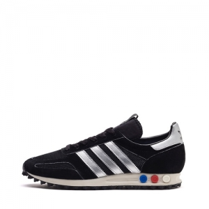 ADIDAS CONSORTIUM LA TRAINER OG - MADE IN GERMANY