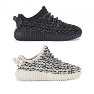 ADIDAS YEEZY BOOST 350 INFANT FT