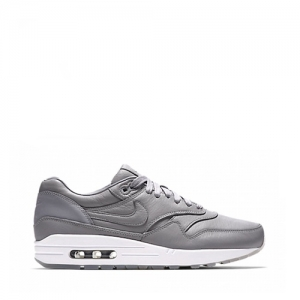 NIKELAB AIR MAX 1 DELUXE NIKELAB EXCLUSIVE