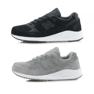 New Balance M530 x Reigning Champ %22Gym Pack%22